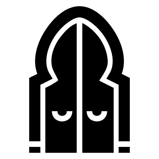download Die Habsburger. Dynastie und Kaiserreiche (Beck
