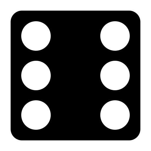 game b