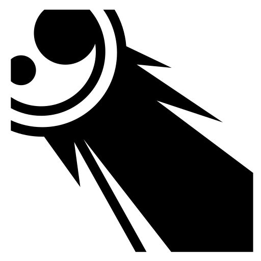 Bowling Propulsion Icon Game Icons Net