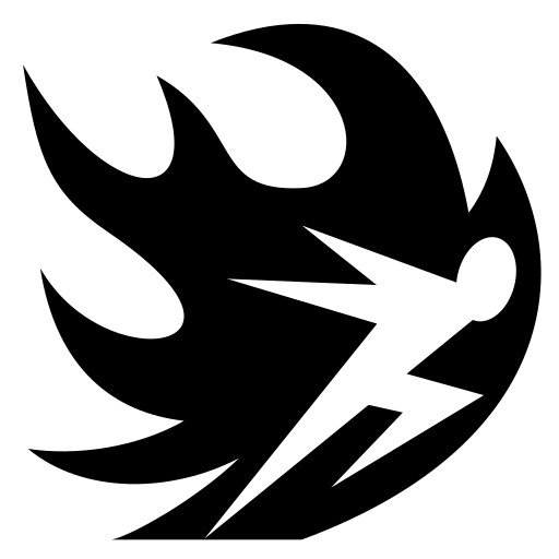 Flash Builder and Flash Catalyst: The