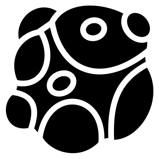 tumor icon game icons net idealo ideas r us software - studio to svg