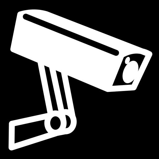 camera de surveillance free