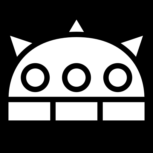Gauls helm icon, SVG and PNG - Game-icons.net