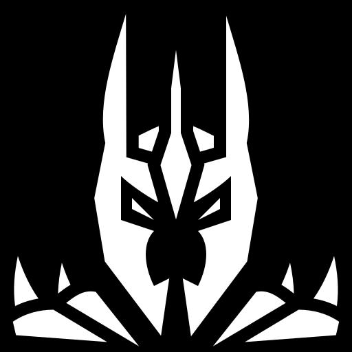 [2018][EA][LYON] Codex Lugdunum 2018 - Team MX&A - Page 2 Overlord-helm
