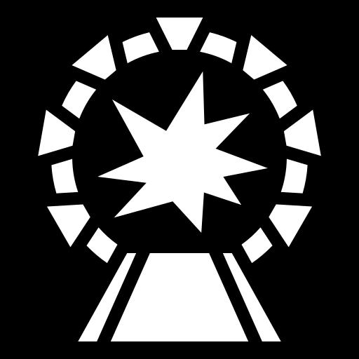 [2018][EA][LYON] Codex Lugdunum 2018 - Team MX&A - Page 2 Star-gate