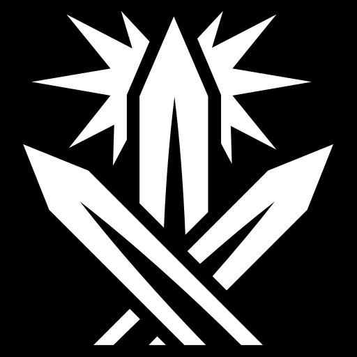 [2018][EA][LYON] Codex Lugdunum 2018 - Team MX&A - Page 2 All-for-one