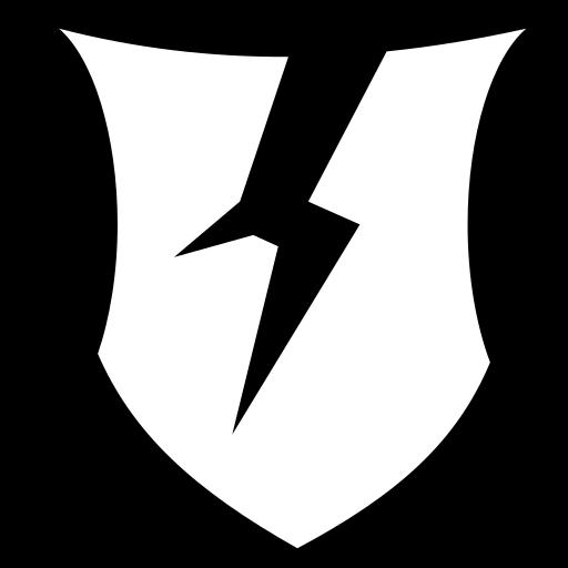 download Heidelberger Gelehrtenlexikon 1386–1651 2002