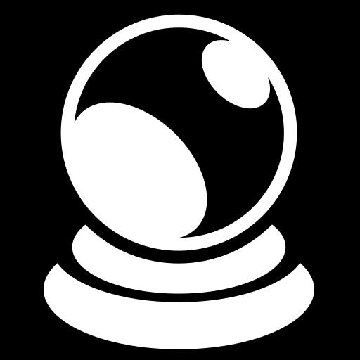 image de hippodrome verrie saumur XRnZH