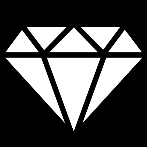 diamond supply co logo vector - photo #16