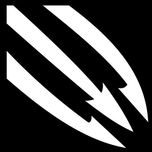 Image Result For A Fork In
