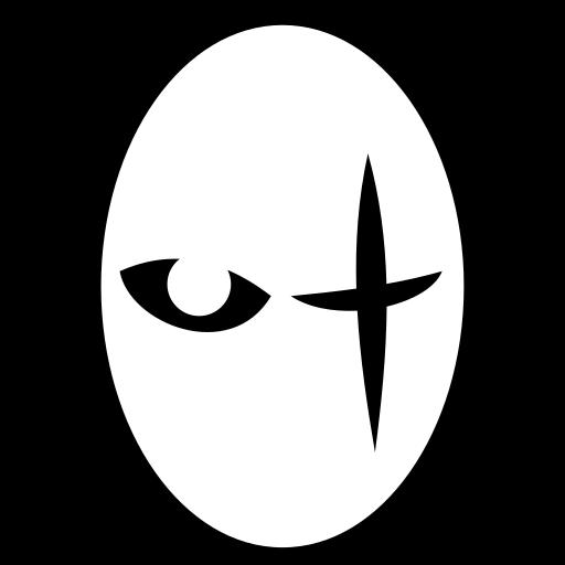 anthrax Avatar