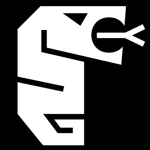 snake totem icon game icons