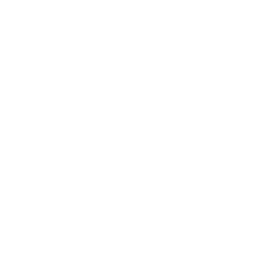 charging bull icon game icons