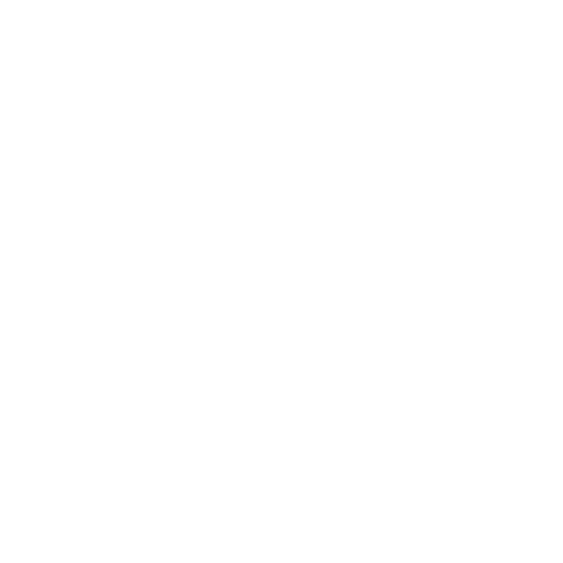 ice cube icon png - photo #32