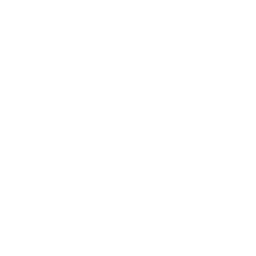 Magic swirl icon   Game-icons.net