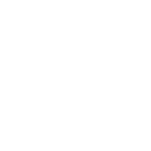Pine Tree Icon Game Icons Net